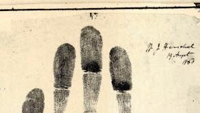 Fingerprints thumbnail