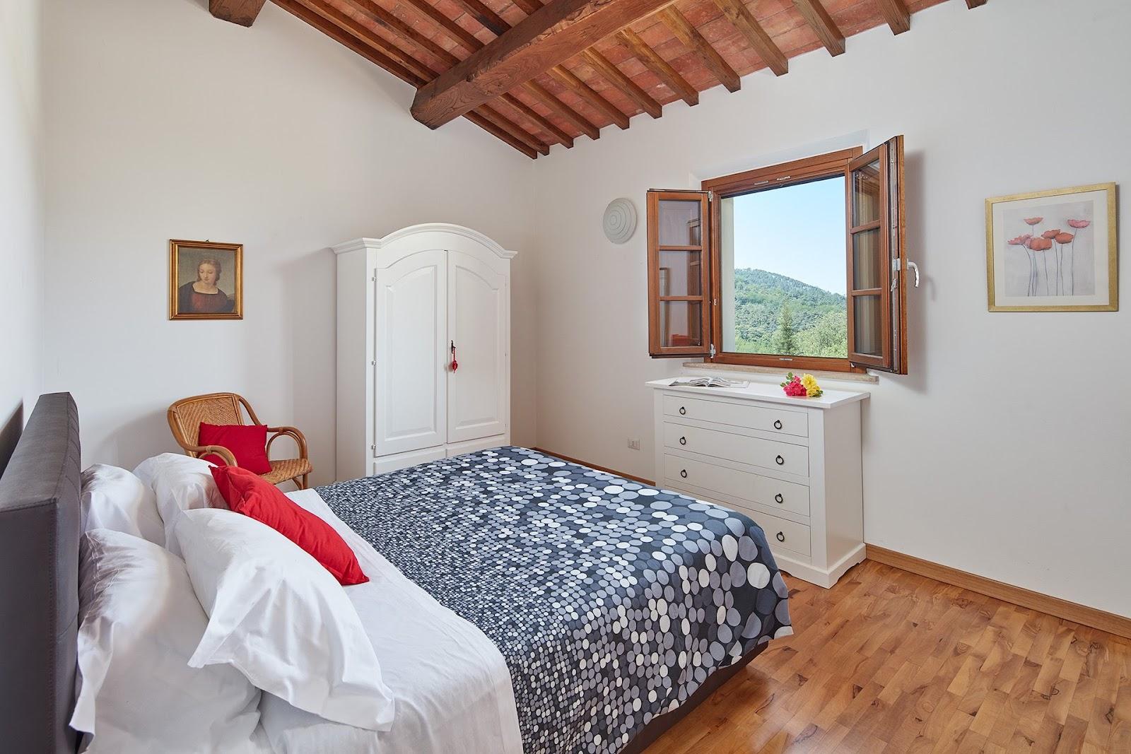 Ferienhaus Corte Paradiso (2570342), Monsummano Terme, Pistoia, Toskana, Italien, Bild 27