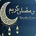 امساكية رمضان 2018 الامارات العربية المتحدة APK
