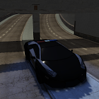 Police Simulator 2019 Cobra 11 icon