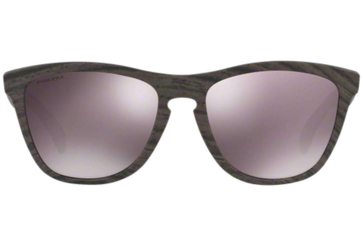 072fa732e5b Buy OAKLEY 9013 5517 901389 Sunglasses