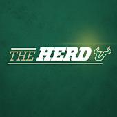 Herd Student Perks