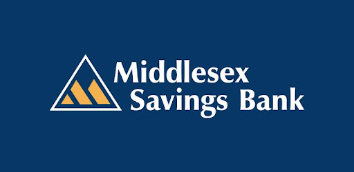 Middlesex savings bank online banking picture 86