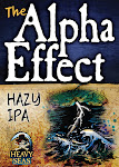 Heavy Seas The Alpha Effect