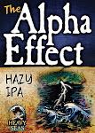 Heavy Seas The Alpha Effect