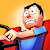 Faily Brakes file APK for Gaming PC/PS3/PS4 Smart TV