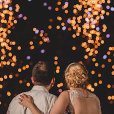 Wedding photographer Ben Minnaar (BenMinnaar). Photo of 22.09.2016