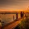9101jpg Elk Island Park Aug-15-9101.jpg