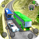 Telolet Bus Simulator - Hill Climb Bus Racing 3D Download on Windows