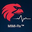 MIMIRx icon