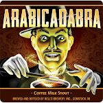 Bell's Arabicadabra