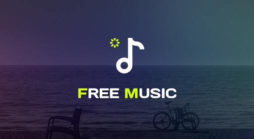 음악바다 - 빠른 음악다운 플레이 이미지[1]