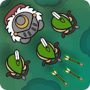 Lordz.io – Real Time Strategy Multiplayer IO Game MOD APK 1.15 (All Skins Unlocked)