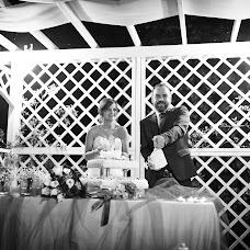 Wedding photographer Giuseppe Lo presti (lopresti). Photo of 13.09.2016