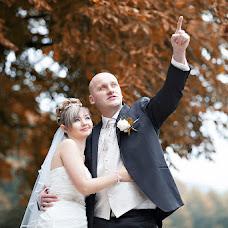 Wedding photographer Andrey Heller (heller). Photo of 08.03.2015
