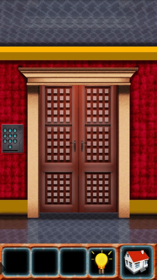 Escape 100 doors classic android apps on google play for 100 doors 2 door 36