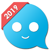 Free BOTIM Video Call And Voice Call 2019 Guide Android APK Download Free By Abela Gia
