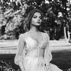 Wedding photographer Svetlana Tarasova (phtarasova). Photo of 06.10.2017
