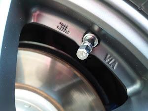 1シリーズ ハッチバック  M140iのカスタム事例画像 ミスッタチルドレンさんの2020年01月22日10:04の投稿