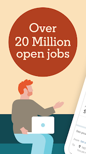 LinkedIn: Jobs, Business News & Social Networking Screenshot