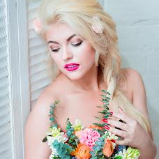 Wedding photographer Yuliya Mikhaylova (mixjulia). Photo of 20.01.2016