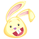whatsapp stickers easter APK