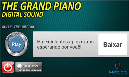 钢琴谱大全HD (iPad)(豆瓣-App下载_图片_评论)丨豆瓣评分8.6