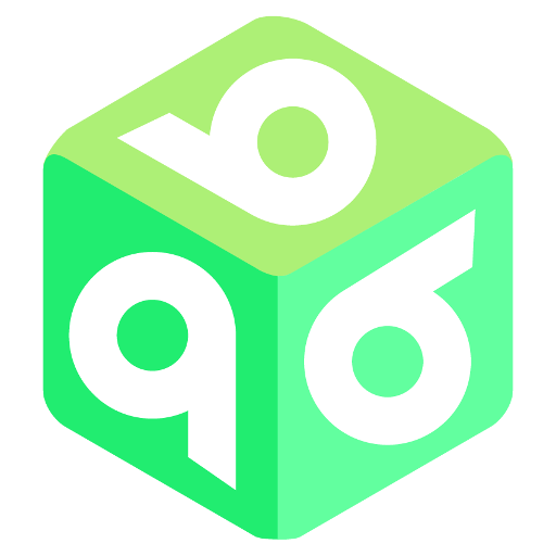 QB9 Entertainment avatar image