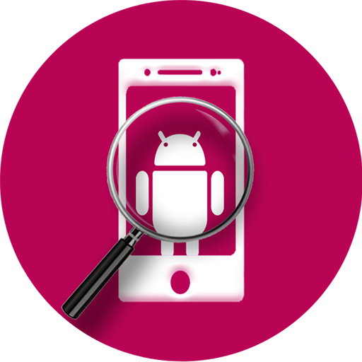 Device Info Viewer: display all about your mobile