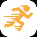 아~급해!/전국 공공시설 찾기/응급 앱 icon