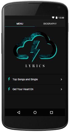 SIMPLE PLAN Top Lyrics