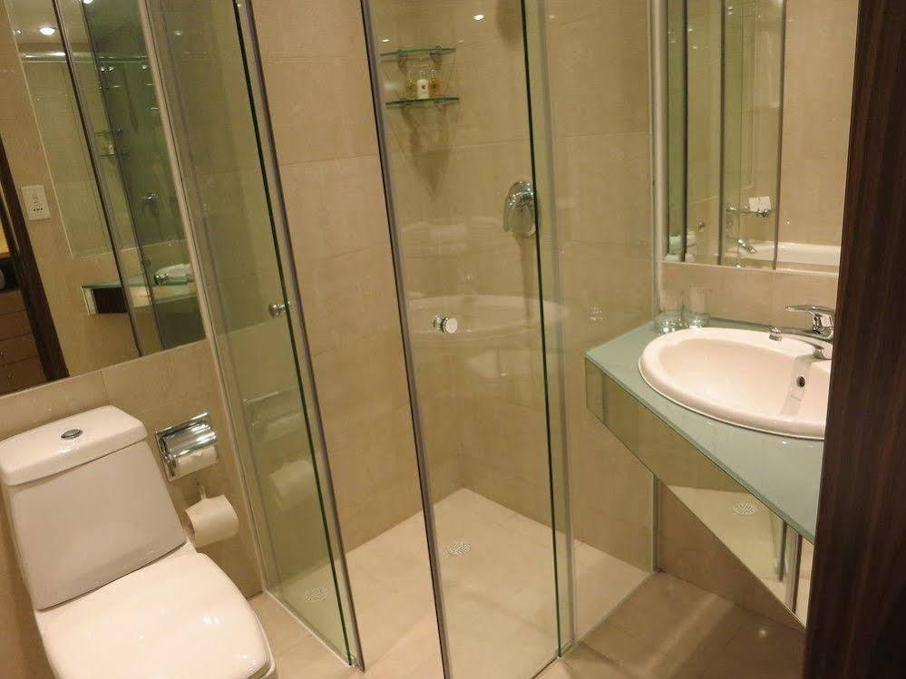 M Hotel Singapore - NON REFUNDABLE ROOM