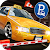 Real Park : Drive Simulator file APK Free for PC, smart TV Download