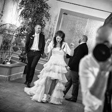 Fotografo di matrimoni Claudio Coppola (coppola). Foto del 25.03.2016