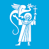com.gaboweb.saintbeatus