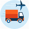Track It: Shipment Consignment icon