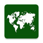 Off-Grid GPS icon