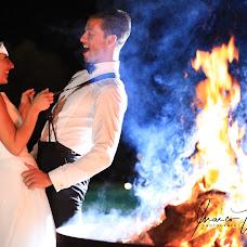 Wedding photographer Marco Odorino (marcodorino). Photo of 14.06.2018