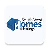 South West homes and lettings