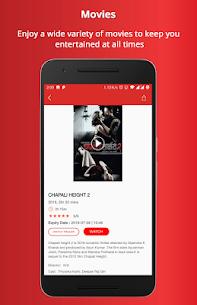 Prabhu TV – Android APK Mod 3