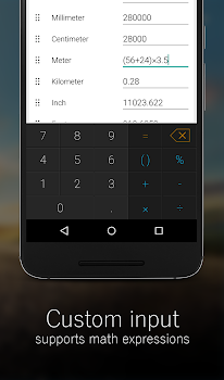 CalcKit: All-in-One Calculator