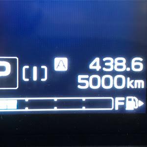 インプレッサ スポーツ GT7のカスタム事例画像 梅むらさんの2020年10月05日07:30の投稿