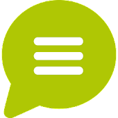 App Fluig Messaging APK for Kindle