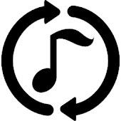 FanLoop Radio for AC/DC