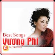 Vuong Phi Offline Music - Cpop