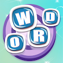 Rolling Word icon