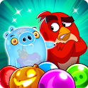 Angry Birds POP Blast - Bubble Shooter icon