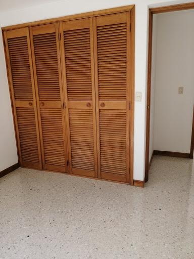 apartamento en arriendo castropol 679-26656