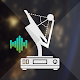 All Satellites Channels List - Frequency Finder for PC-Windows 7,8,10 and Mac