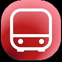 Orari Autobus Padova icon